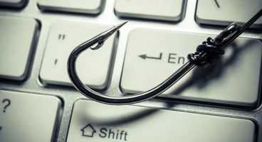 How to prevent spear phishing attacks: 8 tips for your business - Cyber security news - Computer Internet Security Articles