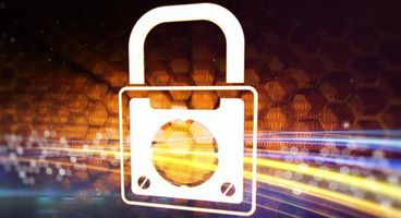 How to encrypt a USB flash drive with VeraCrypt