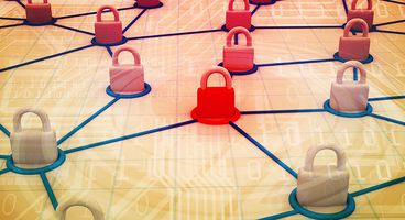Cybersecurity evolution brings shifts for network security - Cyber security news