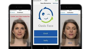 What are the dangers of facial recognition technology? - Cyber security news