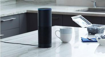 No, Amazon Alexa and Google Home Don't Listen To All Of Your Conversations - Cyber security news