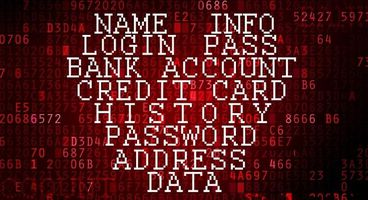 25 of the Most Infamous Data Breaches - Cyber security news