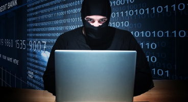 Man threatens healthcare firm with cyber attacks for not hiring him - Cyber security news