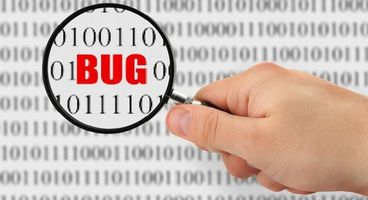 Open Bug Bounty: 100,000 fixed vulnerabilities and ISO 29147 - Cyber security news