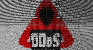 Lizard Squad And PoodleCorp Co-Founder Pleads Guilty To DDoS Attacks - Cyber security news