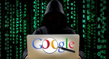 Google Dorking: How to use Google for hacking websites, Iot devices, cameras etc - Cyber security news
