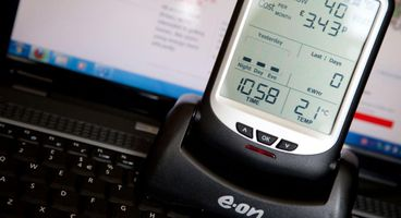 Six reasons to say no to a smart meter