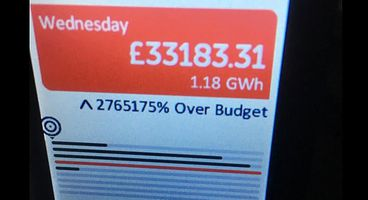 Smart meters could leave British homes vulnerable to cyber attacks, experts have warned