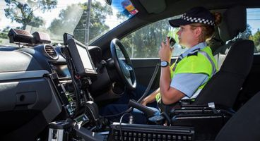 Australia: Minister admits police radio 'vulnerable' after transmission jammed during chase - Cyber security news