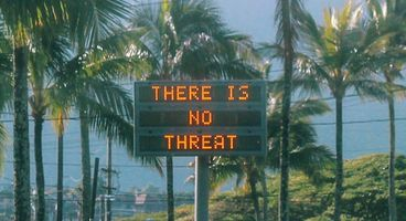 Hawaii and the Horror of Human Error - Cyber security news