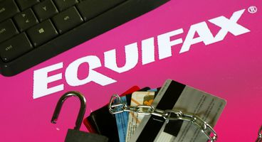 The Banality of the Equifax Breach - Cyber security news