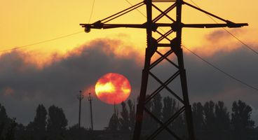 Will Ukraine Be Hit by Yet Another Holiday Power-Grid Hack? - Cyber security news