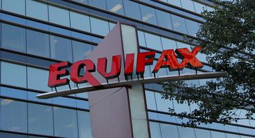 How the Equifax Hack Could Hurt Anyone Applying for a Job - Cyber security news