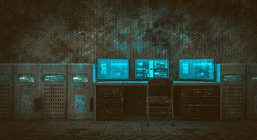 Cyber Vigilantes & Hacktivists: Double-Edged Sword Against ISIS