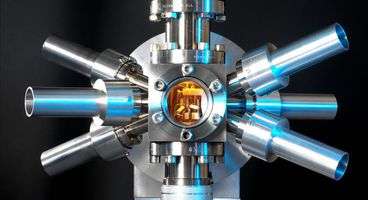 Rumbles of the Quantum Computing Revolution in Security - Real Time Cyber Security Updates