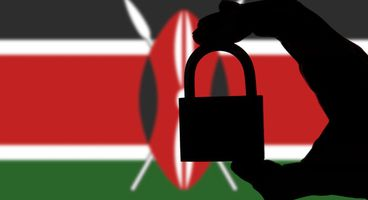 Kenya's new cybercrime law opens the door to privacy violations, censorship