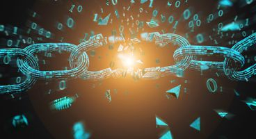 Is quantum computing a cybersecurity threat? - Cyber security news