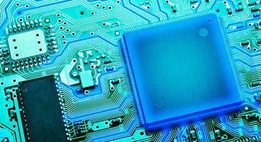 Microprocessor designers realize security must be a primary concern - Information Security News