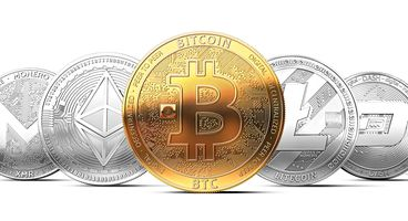 Are cryptocurrencies a dream come true for cyber-extortionists? - Cyber security news