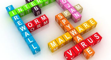 Viruses and malware: are we protecting ourselves adequately?