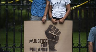 FBI Raids Suspect in Philando Castile Revenge Hack - Cyber security news
