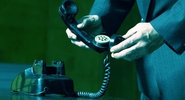 Telecoms Knew About Spying Loophole for Decades, Did Nothing