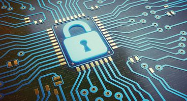 Engineering needs cyber security specialists to beat the threat - Cyber security news
