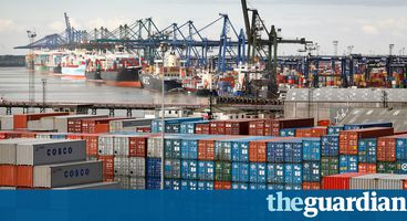 Shipping firm Clarksons braces for data leak after refusing to pay hacker