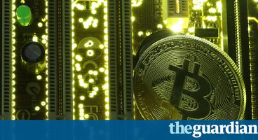 Everything you wanted to know about bitcoin but were afraid to ask - Cyber security news