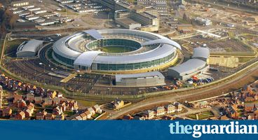 Court to hear challenge to GCHQ bulk hacking of phones and computers