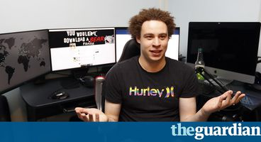 WannaCry, Petya, NotPetya: how ransomware hit the big time in 2017 - Cyber security news