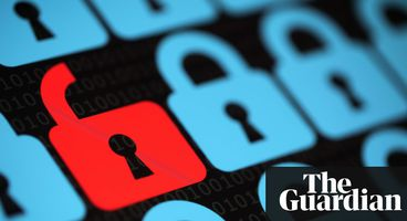 Australian bill to create back door into encrypted apps in 'advanced stages'