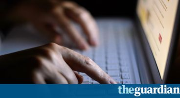 'We lost £120,000 in an email scam but the banks won't help get it back'