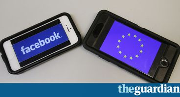 EU warns tech firms: remove extremist content faster or be regulated