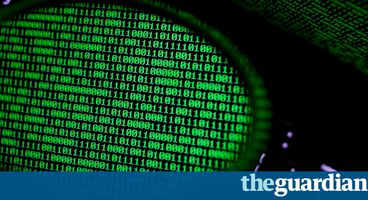 Stolen nude photos and hacked defibrillators: is this the future of ransomware?