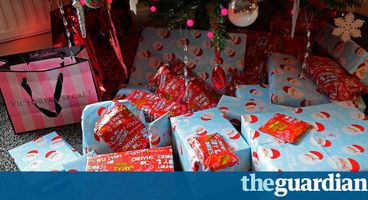 Turn off tracking functions in Christmas presents, parents told - Internet of Things Security (ioT) News