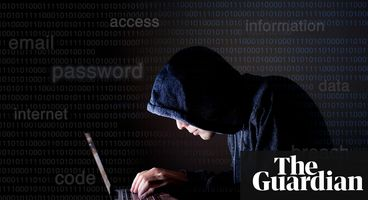 Amber Rudd to announce crackdown on dark web - Cyber security news