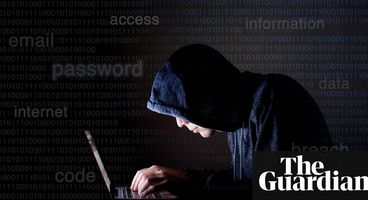 Australia's financial regulator wants to go undercover on dark web