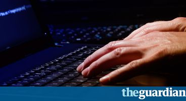 Data protection bill amended to protect security researchers