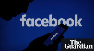 Facebook patents system that can use your phone's mic to monitor TV habits - Cyber security news