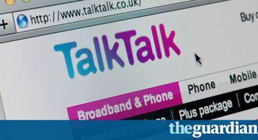 TalkTalk scam victims move closer to class-action lawsuit