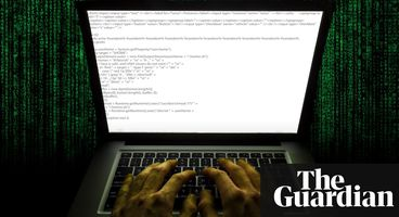 Family Planning NSW hit by ransom demand in cyber-attack