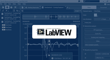 Using LabVIEW? Unpatched Flaw Allows Hackers to Hijack Your Computer