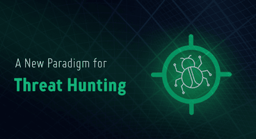 A New Paradigm For Cyber Threat Hunting - Cyber security news