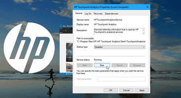 HP Silently Installs Telemetry Bloatware On Your PC—Here's How to Remove It