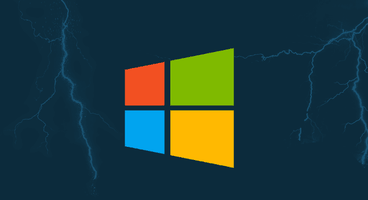 Unpatched Windows Kernel Bug Could Help Malware Hinder Detection