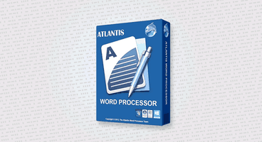 3 New Code Execution Flaws Discovered in Atlantis Word Processor - Cyber security news