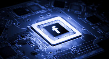 Facebook Plans to Build Its Own Chips For Hardware Devices