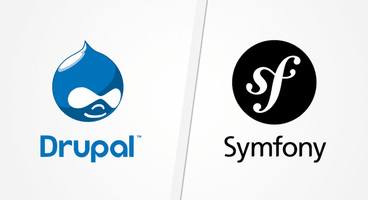 Symfony Flaw Leaves Drupal Sites Vulnerable to Hackers—Patch Now - Cyber security news