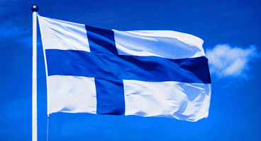 Finland's 3rd Largest Data Breach Exposes 130,000 Users' Plaintext Passwords - Cyber security news